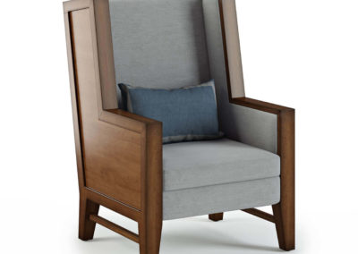 3d-modeling-rendering-services-elegant-chairs-comfort-Item1