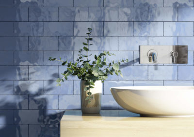 design-visualization-bathroom-tiles-View02