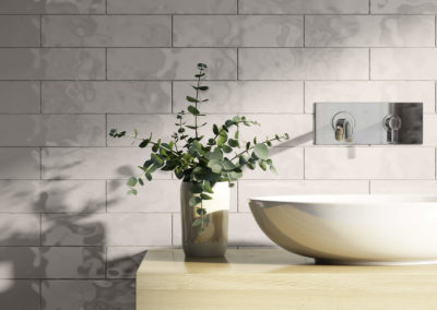 design-visualization-bathroom-tiles-View03