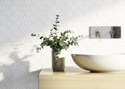 design-visualization-bathroom-tiles-View04