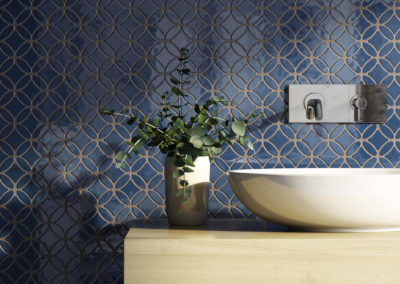 design-visualization-bathroom-tiles-View05