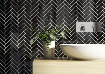 design-visualization-bathroom-tiles-View06