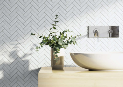 design-visualization-bathroom-tiles-View07