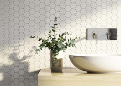design-visualization-bathroom-tiles-View08
