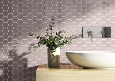 design-visualization-bathroom-tiles-View09