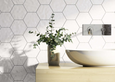 design-visualization-bathroom-tiles-View16